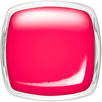 essie Resort Nail Polish Attendant to My Needs 0.46 fl. oz. Bottle