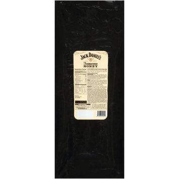 Jack Daniel's® Tennessee Honey™ Baby Back Pork Ribs