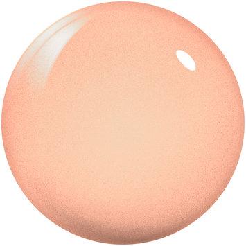 essie® Treat Love & Color™ Nail Strengthener 72 See the Light 0.46 fl. oz. Bottle