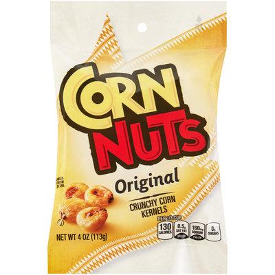 Corn Nuts Original Crunchy Corn Kernels 4 oz. Bag
