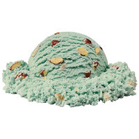 Blue Bunny Premium Pistachio Almond Ice Cream 3 gal. Tub