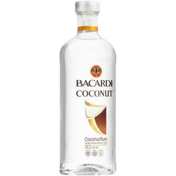 Bacardi Coconut Rum 375mL Bottle