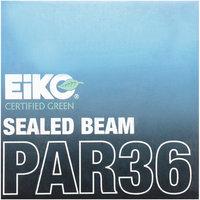 EiKO® PAR36 H7600 Sealed Beam Halogen Light Bulb