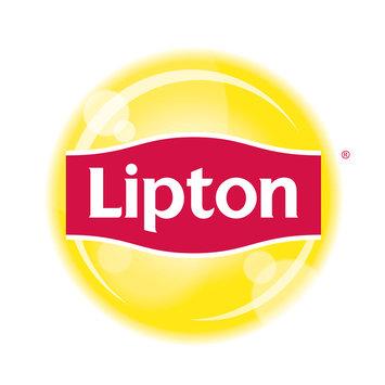 Lipton® Sweet Tea Iced Tea 128 fl. oz. Plastic Jug