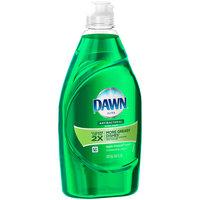 Dawn® Ultra Antibacterial Apple Blossom® Scent Dishwashing Liquid 14.6 fl. oz. Plastic Bottle