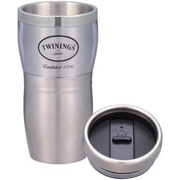 Twinings® Travel Cup