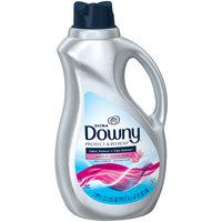 Ultra Downy® Protect & Refresh™ Fabric Protect™ + Odor Defense™ April Fresh Fabric Conditioner 67 fl. oz. Plastic Jug