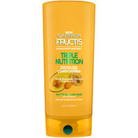 Garnier® Fructis® Triple Nutrition Conditioner 21 fl. oz. Bottle