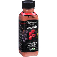 Bolthouse Farms Organic Raspberry Balsamic