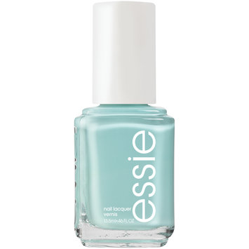 essie Resort 2017 Nail Polish Collection 1917 Strike A Pose-Itano 0.46 fl. oz. Bottle
