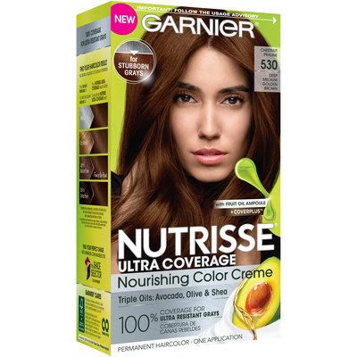 Garnier® Nutrisse® Nourishing Color Creme