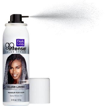 Softsheen-Carson Dark and Lovely® Go Intense! Color Sprays