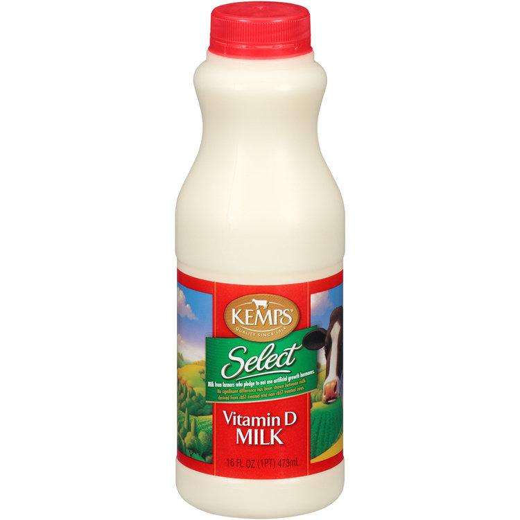 mcarthur vitamin d milk