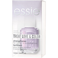 essie Treat Love & Color Nail Strengthener