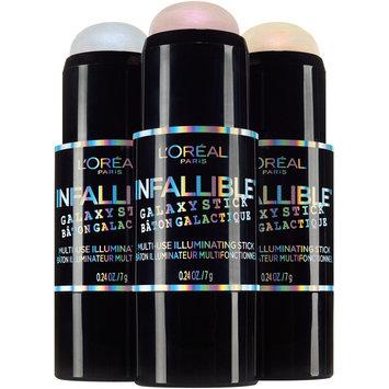 L'Oreal Paris Infallible® Galaxy Stick