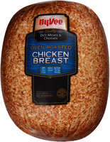 HyVee® Oven Roasted Chicken Breast