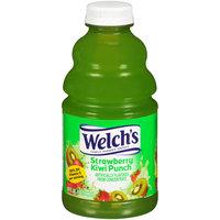 Welch's® Strawberry Kiwi Punch