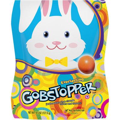 Everlasting GOBSTOPPER 4.5 oz. Bag