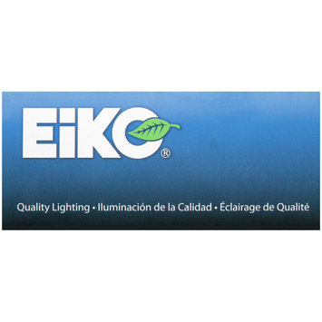 EiKO® DE3425 Miniature Lamps Light Bulbs 10 ct Box