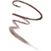 Maybelline® New York Define-A-Line™ Eyeliner 805 Brownish Black 2-0.01 oz. Carded Packs