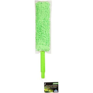 PEAK™ Microfiber Flexible Duster