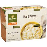 Panera Bread® at Home Mac & Cheese 4 ct Sleeve