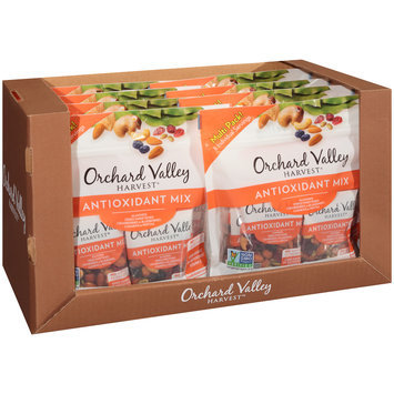 Orchard Valley Harvest® Antioxidant Mix 8 oz.