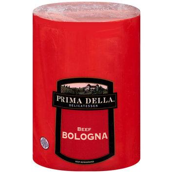 Prima Della™ Beef Bologna 1 ct Pack