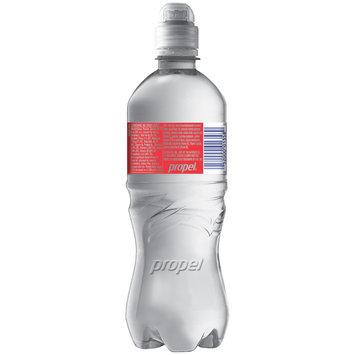Propel® Watermelon Sports Drink 20 fl. oz. Bottle