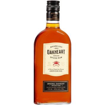 Oakheart® Original Spiced Rum 375mL