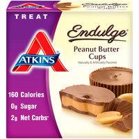 Atkins® Endulge® Chocolate Coconut Bar 5-1.4 oz. Bars