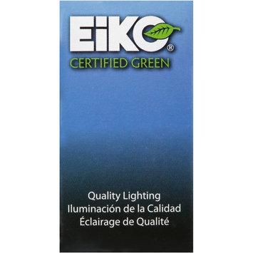 EiKO® 894 Light Bulb