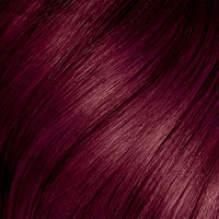 Pro Series Vidal Sassoon Pro Series London Luxe Hair 3RV Magnetic Mahogany, 1 Kit