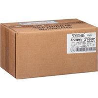 Schickhaus® Natural Casing Griddle Franks 32 oz. Pack
