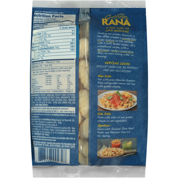 Rana™ Skillet Gnocchi 12 oz. Bag
