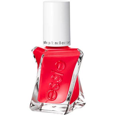 essie Gel Couture Nail Color 274 Living Legend 0.46 fl. oz. Glass Bottle