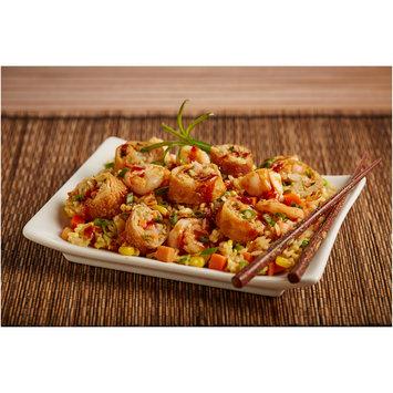 Van's Kitchen™ Shrimp Egg Rolls 13.5 oz. Tray