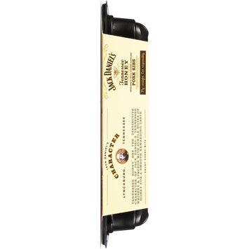 Jack Daniel's® Tennessee Honey™ Pork Ribs
