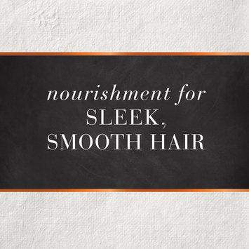 Hair Food Smooth Serum 1.7 fl. oz. Spray Bottle