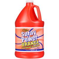 Crown Spray Power® Orange Home/Shop Multi-Surface Cleaner 1 gal Jug