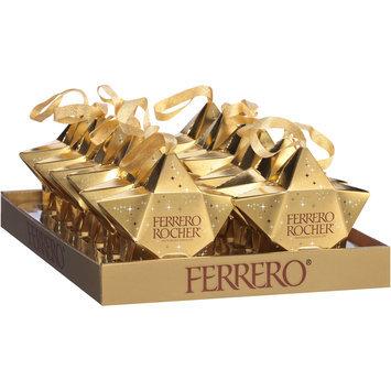 Ferrero Rocher® Fine Hazelnut Chocolates 1.3 oz. Ornament