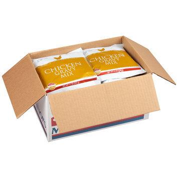 Minor's® Chicken Gravy Mix 11 oz. Bag