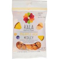 Kala Beautiful Beans Pineapple Kick Medley Snack Mix 0.75 oz. Pouch