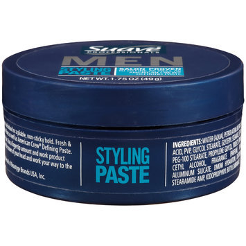 Suave® Professionals Men Styling Paste