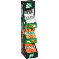 Tic Tac 3 Assorted Flavors Mint