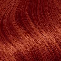 Pro Series Vidal Sassoon Pro Series London Luxe Hair 6RV Rebellious Ruby, 1 Kit