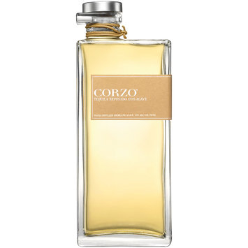 Corzo™ Tequila Reposado 100% Agave 750 mL