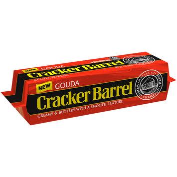Cracker Barrel Gouda Cheese