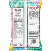 Maui Style Potato Chips 6 oz. Bag
