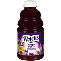 Welch's® Grape Punch